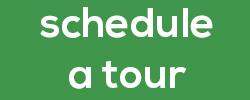 schedule-a-tour